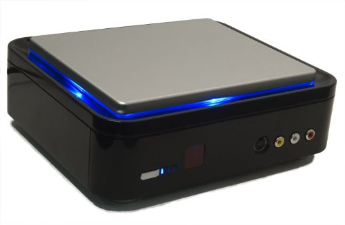 Hauppauge HD PVR Personal HDTV Recorder