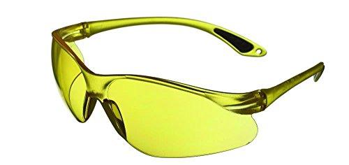 Agetech Kontrast-Brille