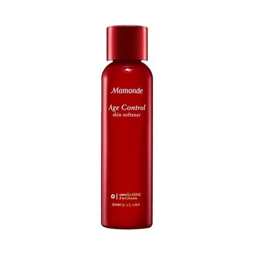 mamonde-age-control-skin-softener-200ml-by-mamonde