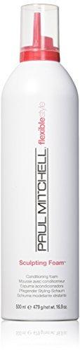 paul-mitchell-extra-de-body-sculpting-foam-1er-pack-1-x-500-ml