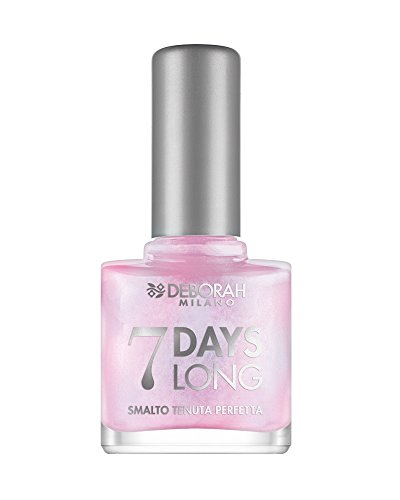 deborah-milano-nagellack-7days-long-nr-849