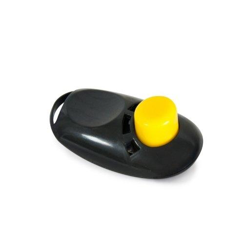 fortesan-richiamo-click-clack-clicker-per-laddestramento-del-tuo-cane