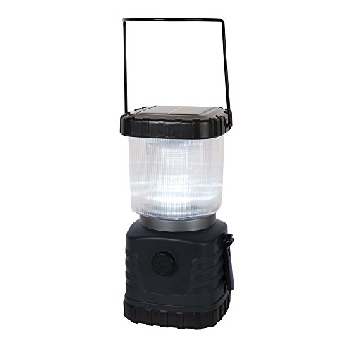 Best Season 479-51 Lampe de camping à LED solaire blanc froid Avec manivelle Batterie incluse Convient pour l'extérieur Vert Emballage 4 couleurs 23 x 11 cm Intensité variable 5-30 lm