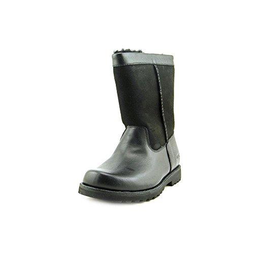 ugg-australia-nios-riverton-boot