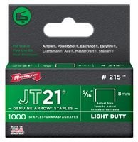 8mm-jt21-jt27-staples-pk-1000-bpsca-215-fn02883-by-arrow-fastener