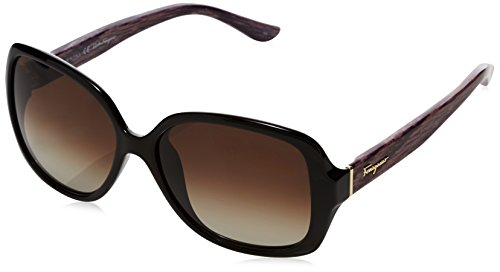 salvatore-ferragamo-damen-sf715s-gross-sonnenbrille-009-purple