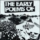 the-early-poems-of-volcom-entertainment