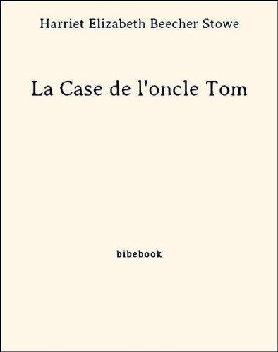 la-case-de-loncle-tom