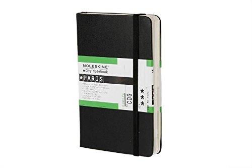 paris-notebook-moleskine-city-pocket-book