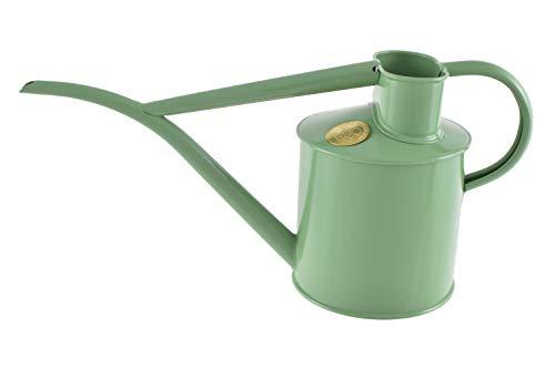 Haws Bonsai Gießanne 1 Liter Farbe Sage