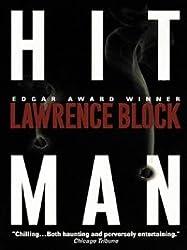 Hit Man (Keller series)