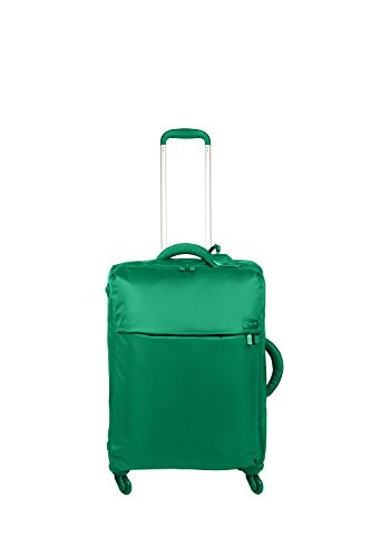 lipault-4-wheeled-25-inch-packing-case-green-one-size