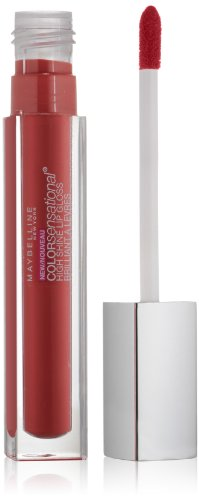 maybelline-new-york-color-sensational-high-shine-gloss-gleaming-grenadine-017-fluid-ounce-by-maybell