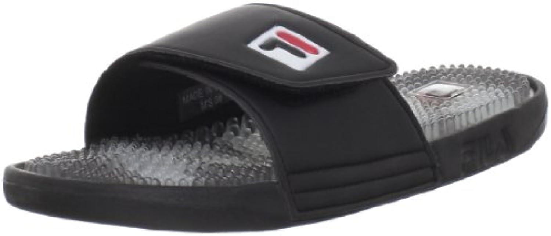 Fila Massagio Sandale  Billig und erschwinglich Im Verkauf