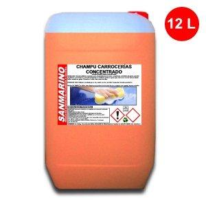 sanmarino-champu-carrocerias-concentrado-12-l