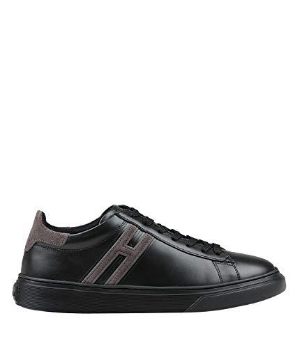 Hogan Sneakers H365 Uomo MOD. HXM3650J310 8 œ