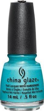china-glaze-luz-brites-2016verano-nail-polish-collection-lo-que-me-gusta-azul-14ml