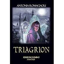 Triagrion