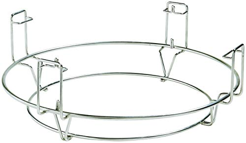 e Flexible Cooking Rack 1 Flexible Cooking Rack ()