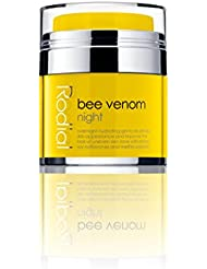 RODIAL Gel de Nuit Hydratant Bee Venom, 50 ml