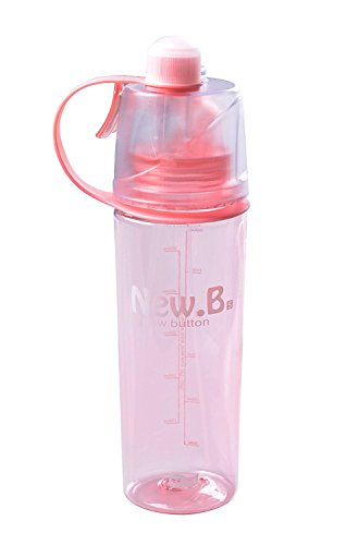 ikuafly-leakproof-bouteilles-deau-de-refroidissement-brumisateur-et-conception-de-poignee-pour-sport