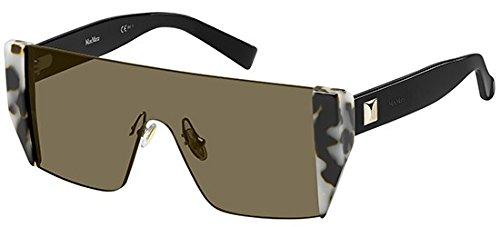 lunettes-de-soleil-maxmara-mm-lina-ii-c99-boa-ir