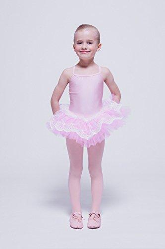 ballett tutu 122 gebraucht kaufen nur 2 st bis 65. Black Bedroom Furniture Sets. Home Design Ideas