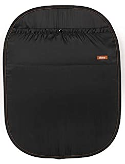 Sunshine Kids 40230 - Protector para asiento de vehículo Stuff'n Scuff (color negro) (B005PK1E32) | Amazon price tracker / tracking, Amazon price history charts, Amazon price watches, Amazon price drop alerts