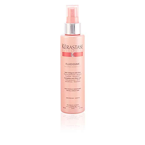 Kérastase Discipline Fluidissime Spray, 1er Pack (1 x 150 ml)