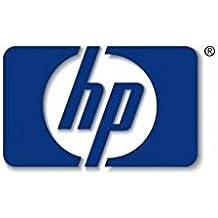 HP 653277-001 refacción para notebook - Componente para ordenador portátil (Mostrar, HP, EliteBook 8560w, Full HD)