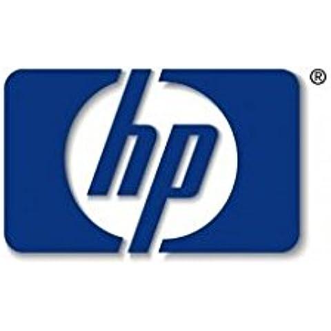 HP Intel Core 2 Quad Q9550 - Procesador (Intel Core 2 Quad, 2,83 GHz, 1333 MHz, 95W, VT-d, VT-x)
