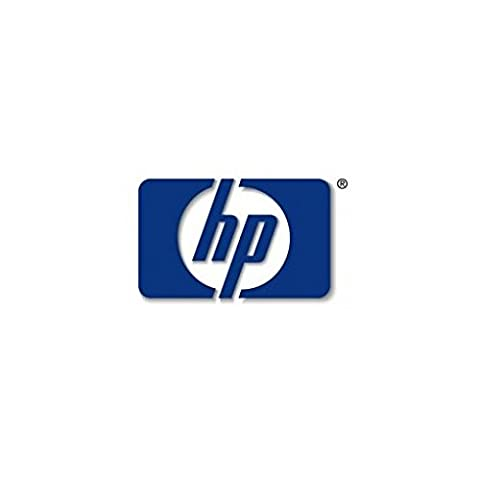 HP Inc. 5 multi-bin mailbox assembly, CE997-67901