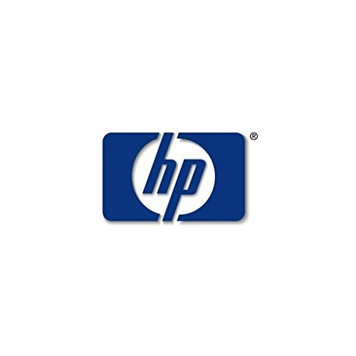 Hp Seperation Pad (Ersatzteil: HP Seperation Pad **Refurbished**, RB2-0734-000CN (**Refurbished**))
