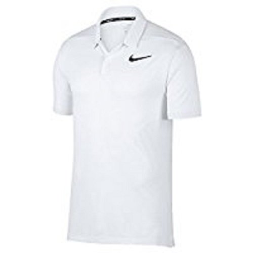 db4f55698e69 Nike golf the best Amazon price in SaveMoney.es