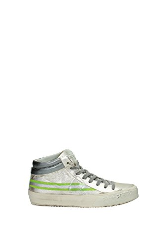 sneakers-philippe-model-women-leather-silver-mdhdom08-silver-4uk