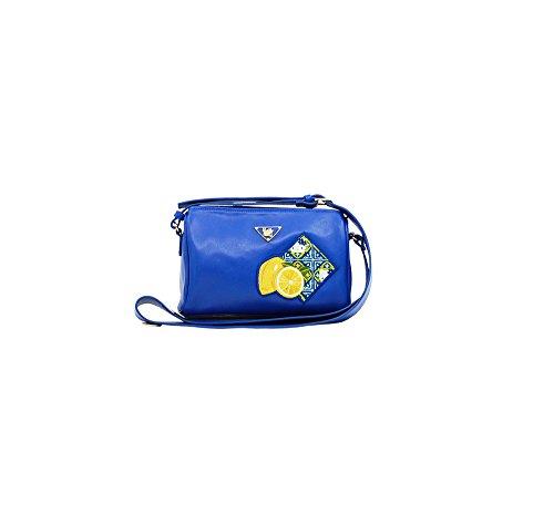 Hello Kitty - Shoulder Bag
