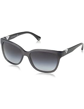 Emporio Armani Damen Mod.4038 Sonnenbrille