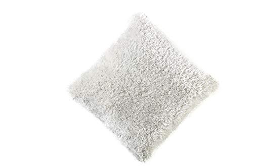 Sona Kissen (Sona-Lux Kissen SOR gefüllt Farbe weiß 45 x 45 cm)