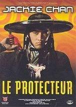 le-protecteur