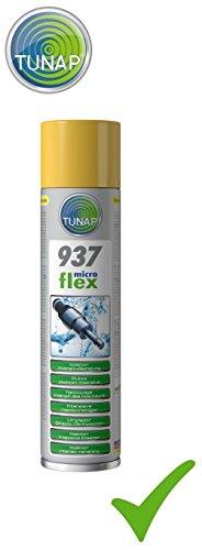 tunap-microflex-937-injektor-intensiv-reiniger-benzin-einspritzsystemreiniger-500-ml