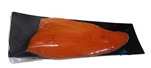 Salmone affumicato scozzese 1,2 kg