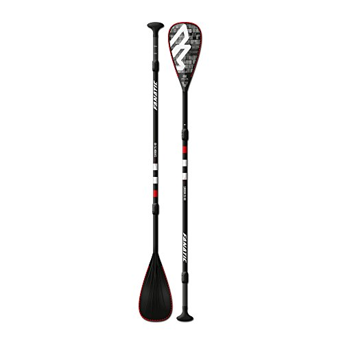 Fanatic 3-piece SUP Paddel Carbon 25… | 00765643386446