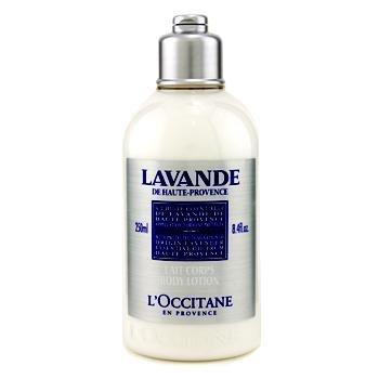 laoccitane-lavande-lait-corps-bio-250-ml