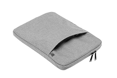 Slabo Laptoptasche 13,3