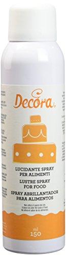 Decora Brillant Spray 150 ml