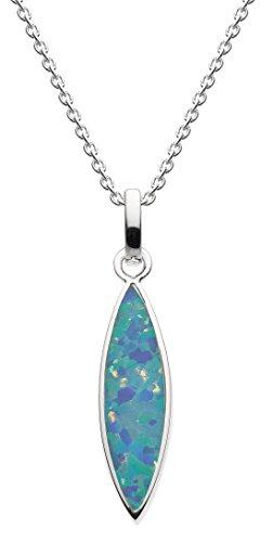 dew-925-sterling-silber-silber-marquiseschliff-blau-opale