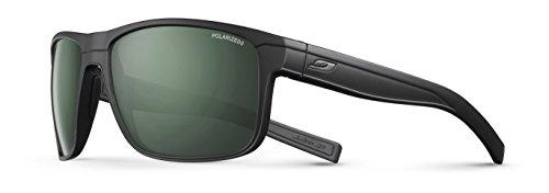 Julbo Renegade-Gafas de Sol para Hombre