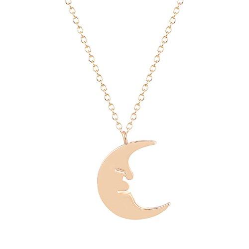 new-style-fashion-crescent-moon-collana-ciondolo-unico-collares-minimalista-moda-gioielli-regalo-per