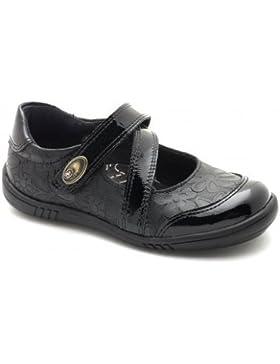 Pablosky 374919 - Zapato de niña