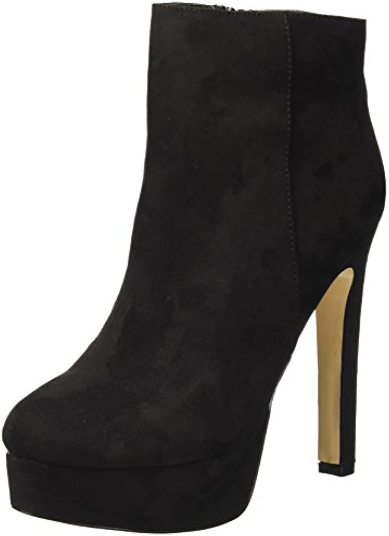 Primadonna Damen 102183845mf Kurzschaft Stiefel  2018 Letztes Modell  Mode Schuhe Billig Online-Verkauf